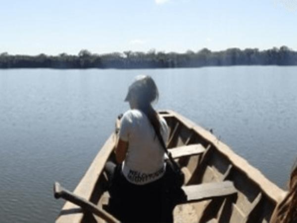 Tambopata Programa Turistico 2